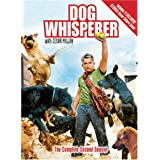 Dog Whisperer The Complete Second Season