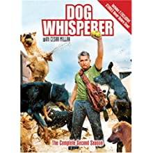 Dog Whisperer With Cesar Millan: Season 2 (2004)