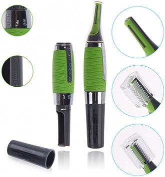 Maquinilla de afeitar para hombre Micro Touch Max de Francia ...