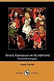 Alice's Abenteuer im Wunderland, Lewis Carroll, 1409922782