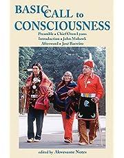 Basic Call To Consciousness