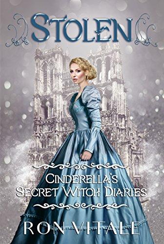 Secret diaries 2
