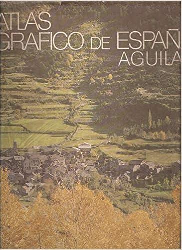 NUEVA HISTORIA DE ESPAÑA (5 tomos): Amazon.es: VV. AA.: Libros