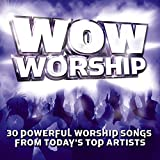 Wow Worship (Purple)(2CD)