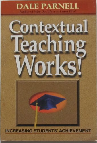 Contextual Teaching Works