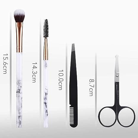DUAIU  product image 10