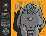 The Complete Peanuts 1999-2000 : Volume 25