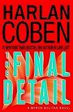 The Final Detail: A Myron Bolitar Novel (Myron Bolitar Mysteries)