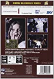 The Cursed Medallion ( Il Medaglione insanguinato ) ( Il Medaglione insanguinato - Perche? ) [ NON-USA FORMAT, PAL, Reg.2 Import - Italy ]