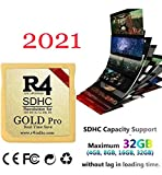2020 SDHC Dual Core and USB adapters with 16 GB
