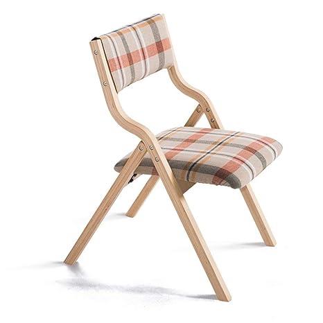 Amazon.com: YI KUI Taburetes para el hogar, mesas y sillas ...