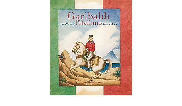 Conquer Italian