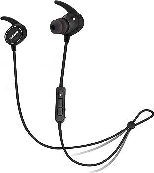 Marsee Wireless In-Ear Headphones