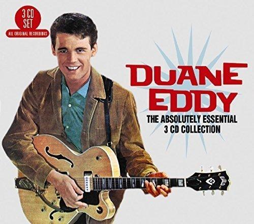 Duane Eddy - De Pre Historie Oldies Collect - Zortam Music