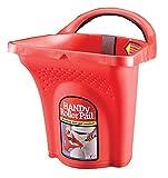 HANDy Roller Pail - Bulk 10 Pack