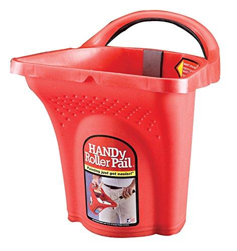 Bucket Handy (HANDy Roller Pail - Bulk 6 Pack)