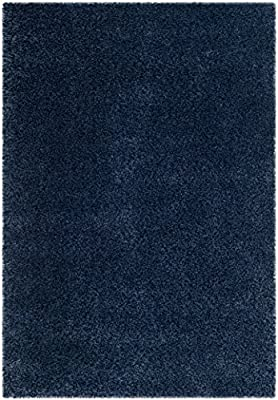 Safavieh California Shag Collection Area Rug