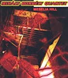 Borb??ly - Meselia Hill by Mihaly Borbely (2005-06-21)