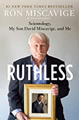 """*Now a #1 New York Times bestseller*                       """"Compulsively readable..."""" —LA Weekly              """"Excoriating memoir"""" —Publisher's Weekly""""A sad and painful but bravely told story."""" —Kirkus ReviewsThe only book to ..."""