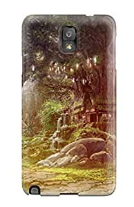BTizuXj1224NbKDF Fashionable Phone Case For Galaxy Note 3 With High Grade Design