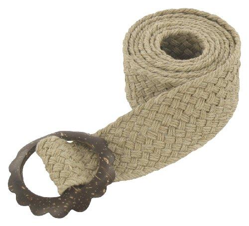 Captiva-Organic-Braided-Hemp-Belt-Made-in-USA-by-Thomas-Bates-SALE