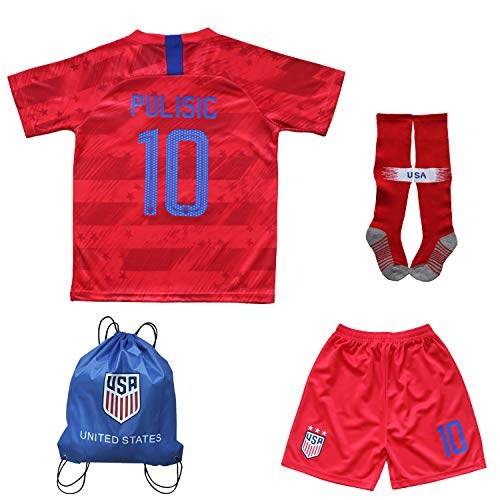 f2c7910a8f7 Kit Jersey - Trainers4Me