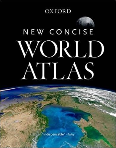 New concise world atlas 9780190265410 reference books amazon new concise world atlas 5th edition gumiabroncs