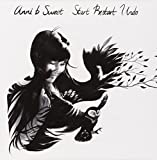 Start Restart Undo by Annie B Sweet (2014-08-19)