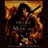 Last of the Mohicans (Vinyl)