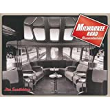 Milwaukee Road Remembered (Fesler-Lampert Minnesota Heritage Books (Paperback))