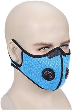 n95 mask by amazon