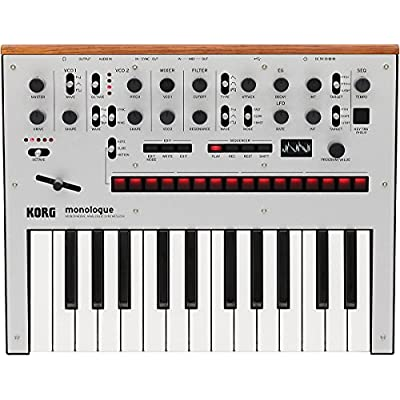 korg-monologue-monophonic-analog-1