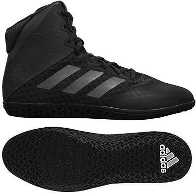 chaussure de boxe adidas