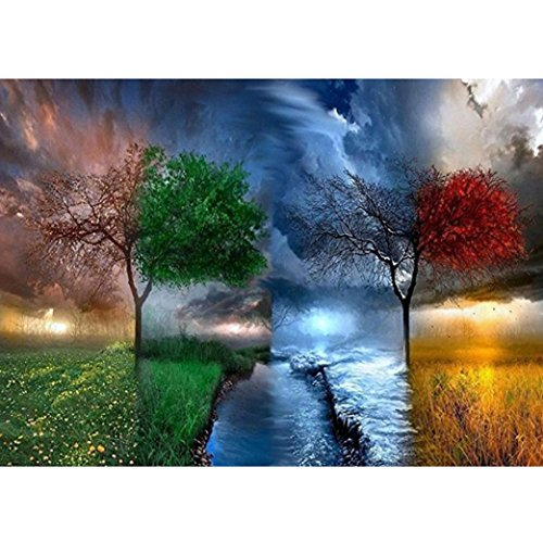 Animal Landscape Lighting