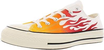 Amazon.com | Converse Chuck 70 Ox Shoes