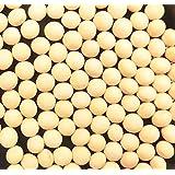 北海道産 大豆 5kg (北海道産とよまさり)