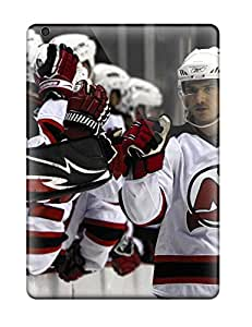 Best new jersey devils (33) NHL Sports & Colleges fashionable iPad Air cases