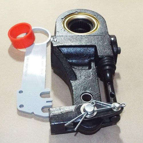 World American WA22102 Automatic Slack Adjuster by World American