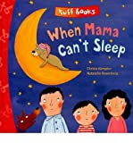 img - for [(When Mama Can't Sleep )] [Author: Natascha Rosenberg] [May-2011] book / textbook / text book