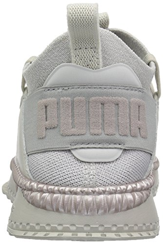 metallic Gray Tsugi Donna Beige 367038 Jun Puma Pumapuma Violet EXxpqB0w