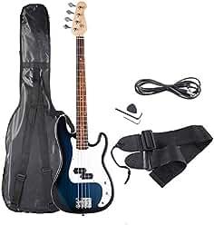 beginner electric guitars