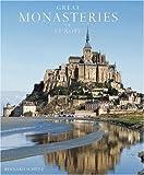 Great Monasteries of Europe