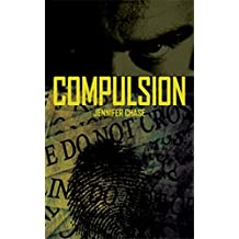 Compulsion (Emily Stone Series Book 1)