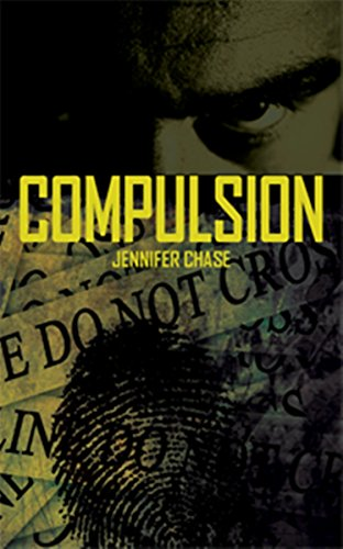 Compulsion (Emily Stone Series Engage 1)