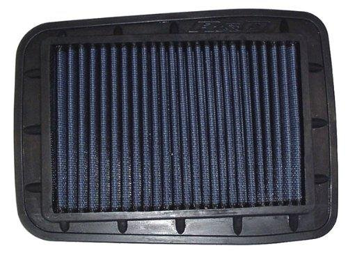 R & D Racing Products 200-00110 Performance Air Filter Kit