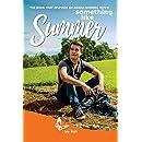 Something Like Summer: School Edition (Something Like...)