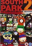 South Park - Season 2 [Import anglais]