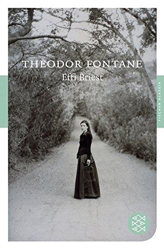 Effi Briest (German Edition) pdf epub