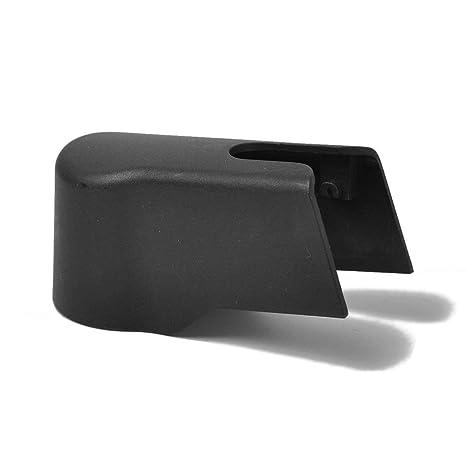 Mazur Portátil Mini OE 15798935 Tapa del Brazo del limpiaparabrisas Trasero Cubierta de la Tuerca de