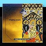 CD 10-The Singing Jesuits-Live During Easter Week In Jerusalem